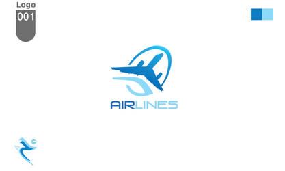 Logo001 by hadary2006