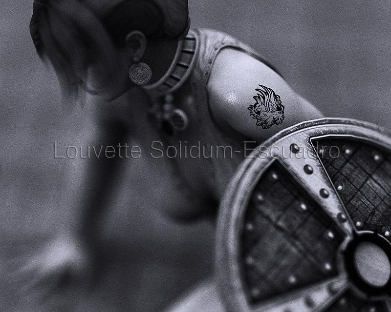 http://fc05.deviantart.net/fs71/f/2009/351/b/d/Princess_Aeducan_by_Louvette.jpg
