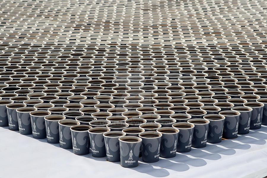 COFFEEEEEEE by Louvette