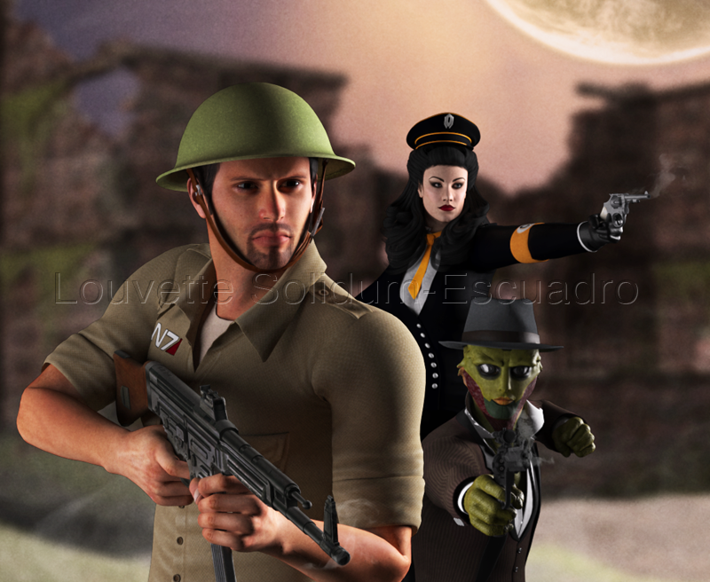 mass_effect__the_war_years_by_louvette-d3i91w3.png