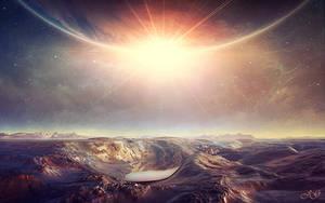 Celestial by Dasha444