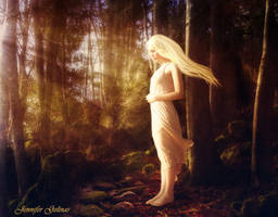 ~The Clearing by Dasha444