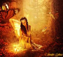 Magical by Dasha444