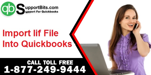 Import Iif File Into Quickbooks By Thomas On DeviantArt - Import iif file into quickbooks