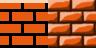 Super Mario Brown Bricks Remaster by cloud6625