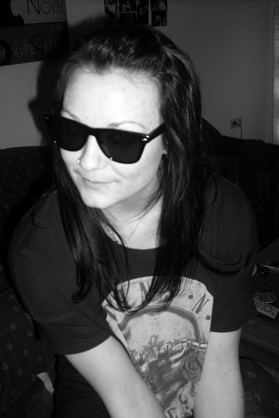 phiea's Profile Picture