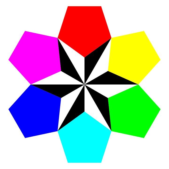 twitter square logo vector h7