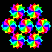June 28 2012 square rotations by 10binary