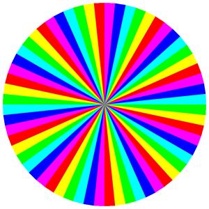 10binary's Profile Picture