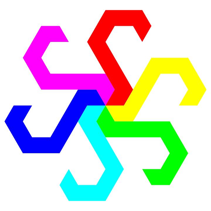 10-29-2015 art 1 by 10binary