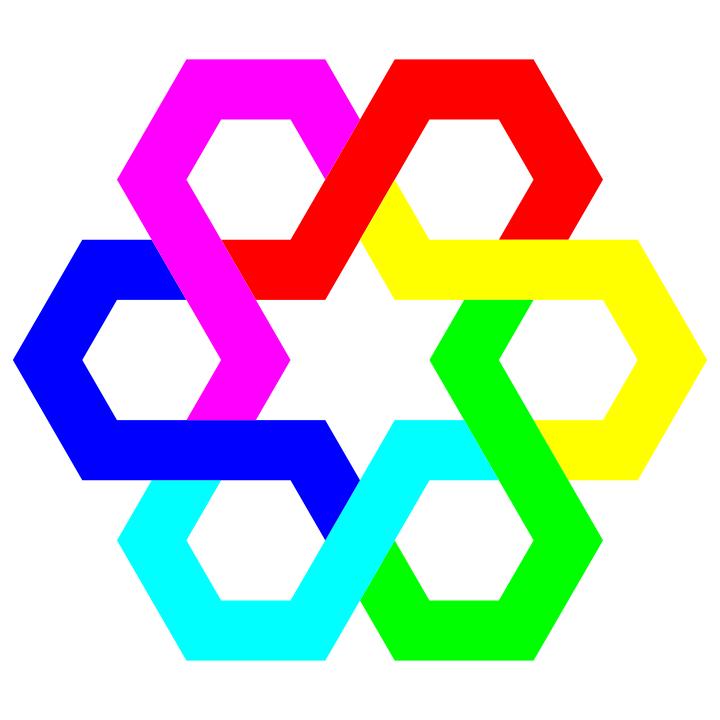 10-29-2015 art 2 by 10binary