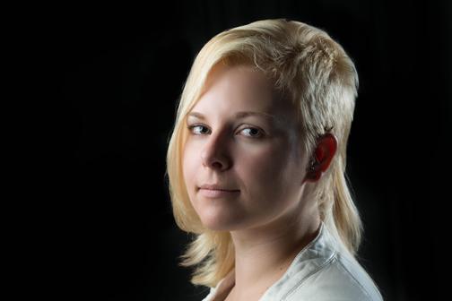 GwynConaway's Profile Picture