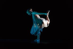 Dance Escape I