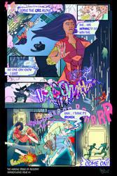 Super(fluous) #01