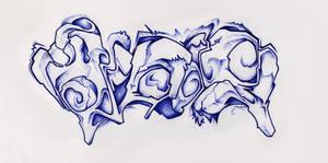 Sketch - 100309