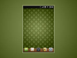 My Android - January 2011 by hundone