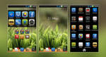 My Android - May II 2011