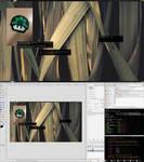 My Desktop - October 2011