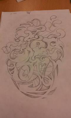 Sketch - 111118