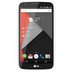 My Android - Later, phone!   October 2014 by hundone