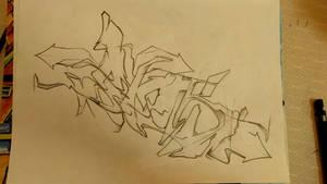 Sketch - 191121