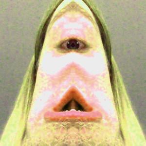 WeirdoSheep's Profile Picture