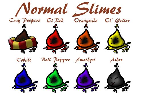 normal_slimes_by_artisticsans-dboc3x5.pn