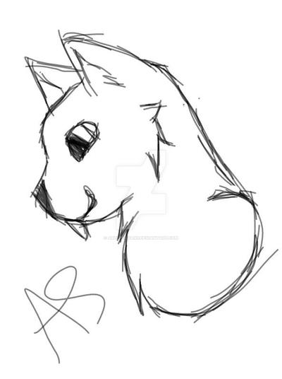 quick_sketch_by_artisticsans-dbs5so2.jpg