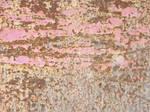 Farm Rust Texture 5