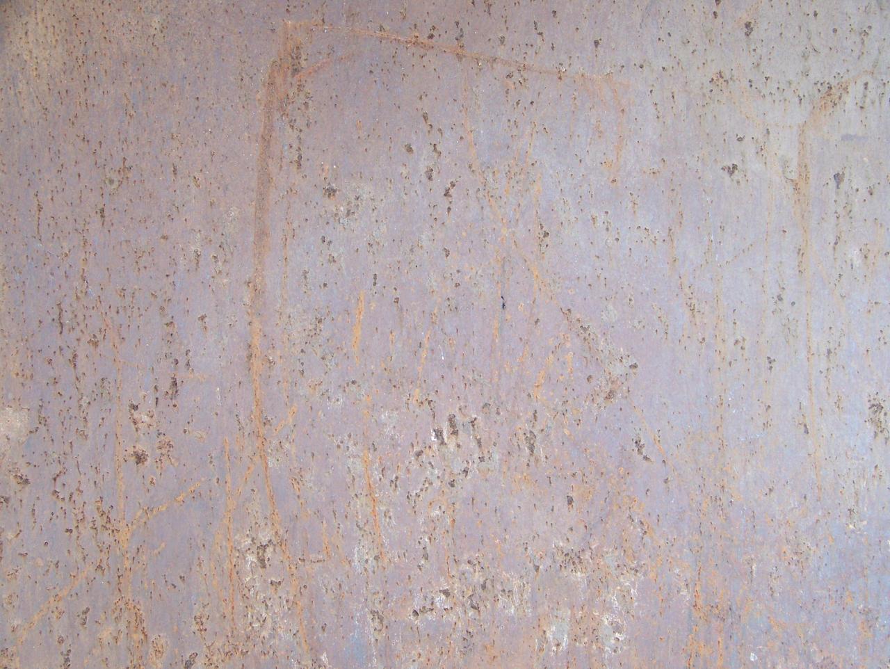 Farm Rust Texture 2