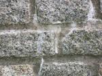 grey brick stock
