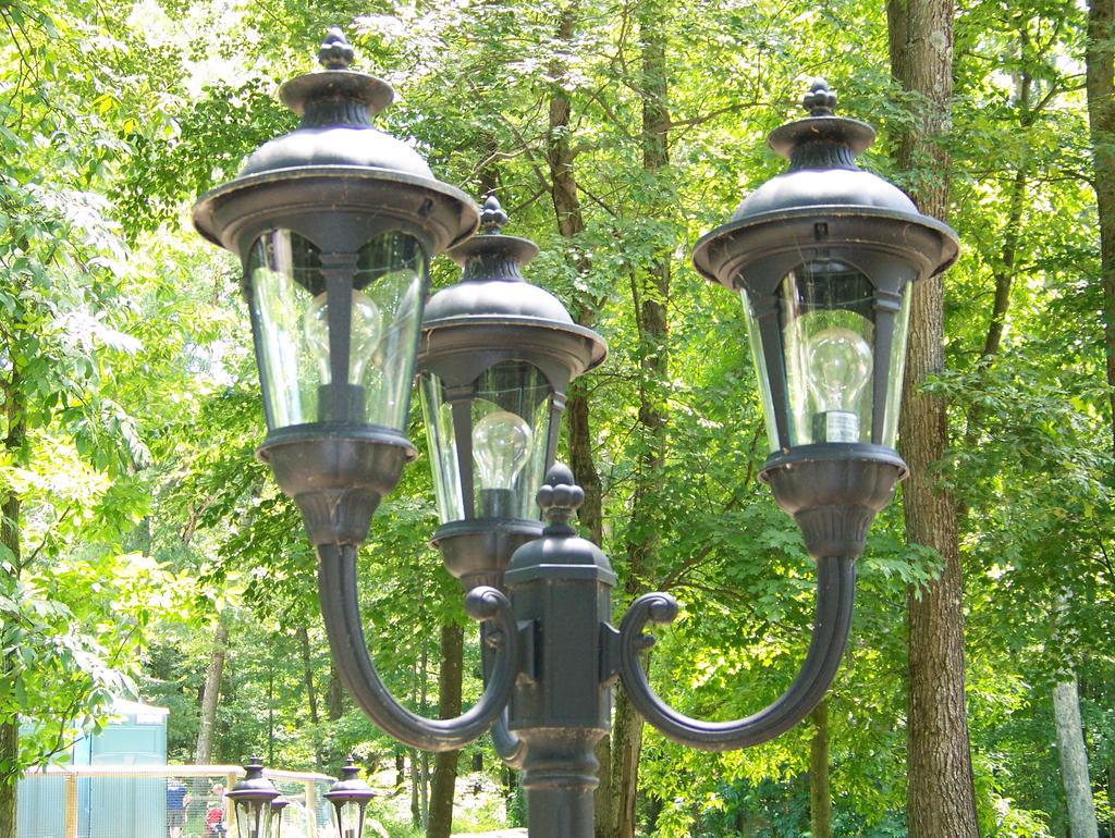 lamp stock 4