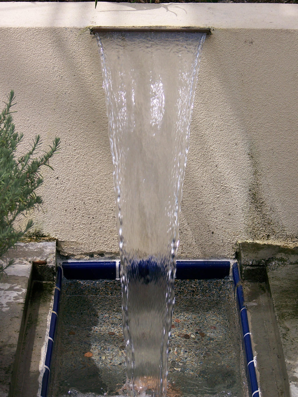 fountain stock 1