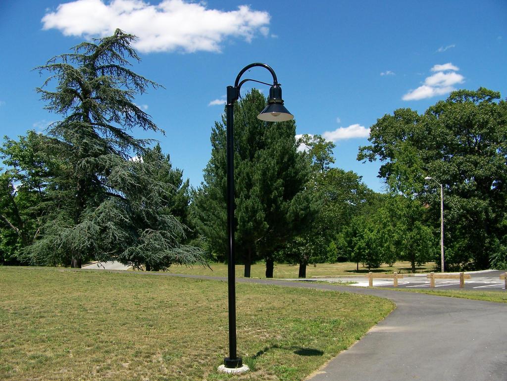 lamp stock 13