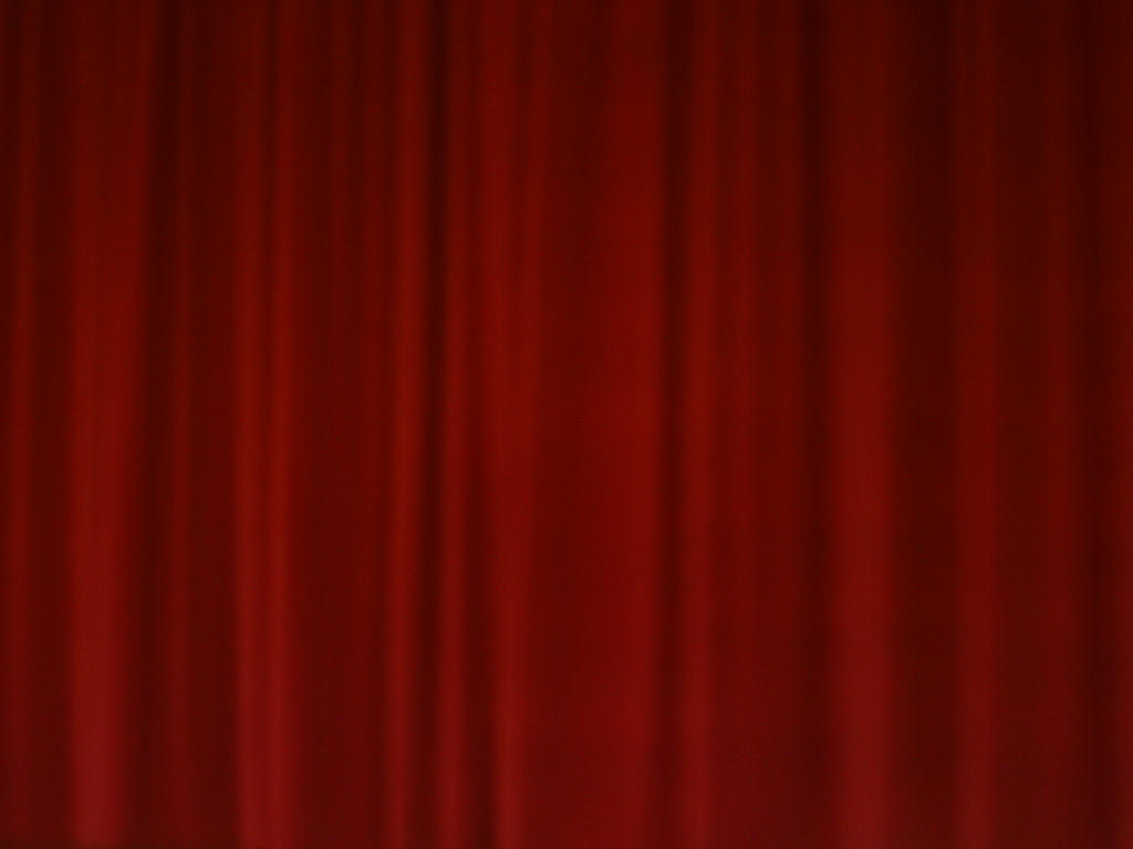 Free psd store red curtain background -  Designs Red Curtain Texture