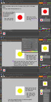 Animate in Photoshop