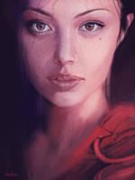 Fite by ArthurHenri