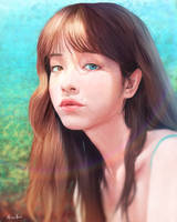 Cromia by ArthurHenri