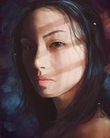 Janela by ArthurHenri