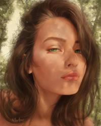 Jess Clements