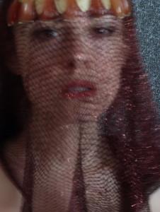 Radilina's Profile Picture