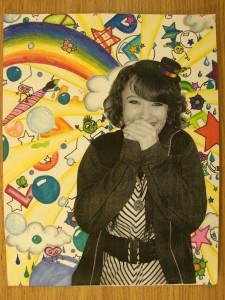 Rhi-Raven97's Profile Picture