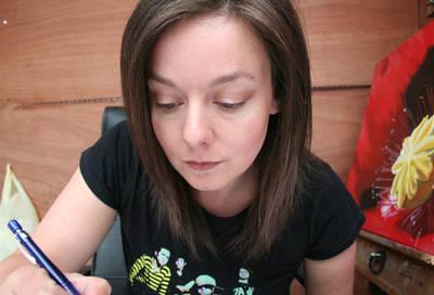 RTyson's Profile Picture