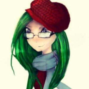 Fefiny's Profile Picture