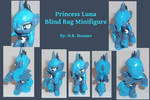 Luna Blind Bag S1
