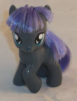Brushable Filly Maud Pie by Gryphyn-Bloodheart