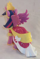Princess Twilight Sparkle Coronation Dress 5 by Gryphyn-Bloodheart