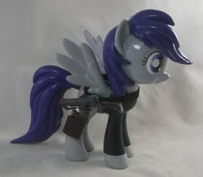 Funko Morning Glory Fallout Equestria