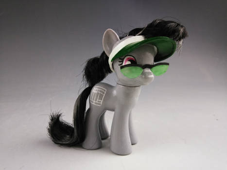 Brushable Front Page EFNW Mascot