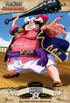 One-Piece-Alvida
